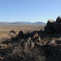 Hike: Phoenix Sonoran Preserve is a quick getaway