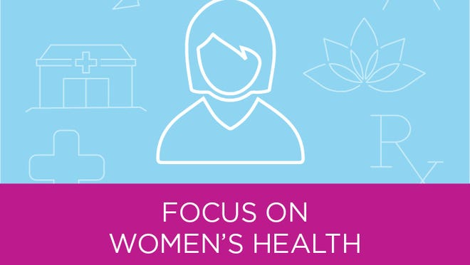 Focus on women's health: ins and out of women's outpatient procedures