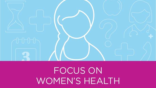 Focus on women's health: Pregnancy welcome visit