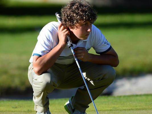 -09212015_gfh v cmr golf-h.jpg_20150921.jpg