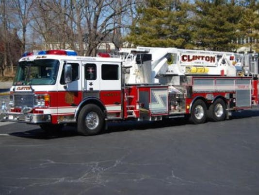 Clinton fire truck.jpg