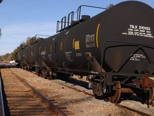 rail spur.jpg