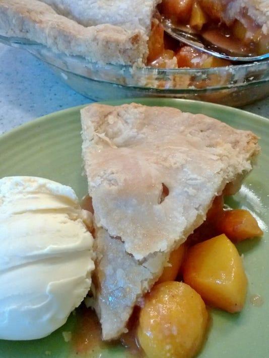 peach-pie-642x1024.jpg
