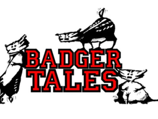 Badger Tales Logo 2014 copy.jpg