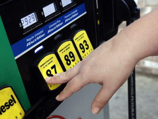 -NASBrd_10-01-2014_Tennessean_1_B006~~2014~09~30~IMG_AP_Gasoline_Under_3._1_.jpg