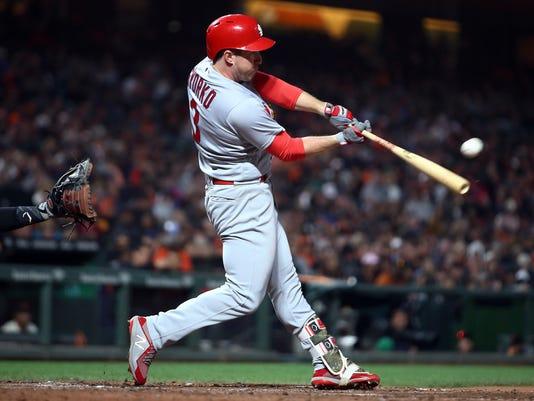 Cardinals_Giants_Baseball_21731.jpg