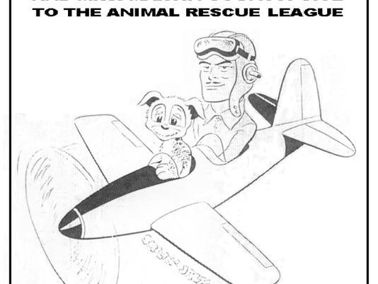 636193009197190606-animal-rescuesmilin-jack-59.jpg