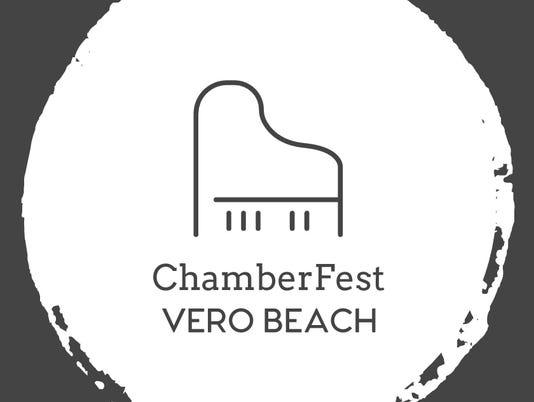 636511873268811931-chamberfest--logo-2-orig.jpg