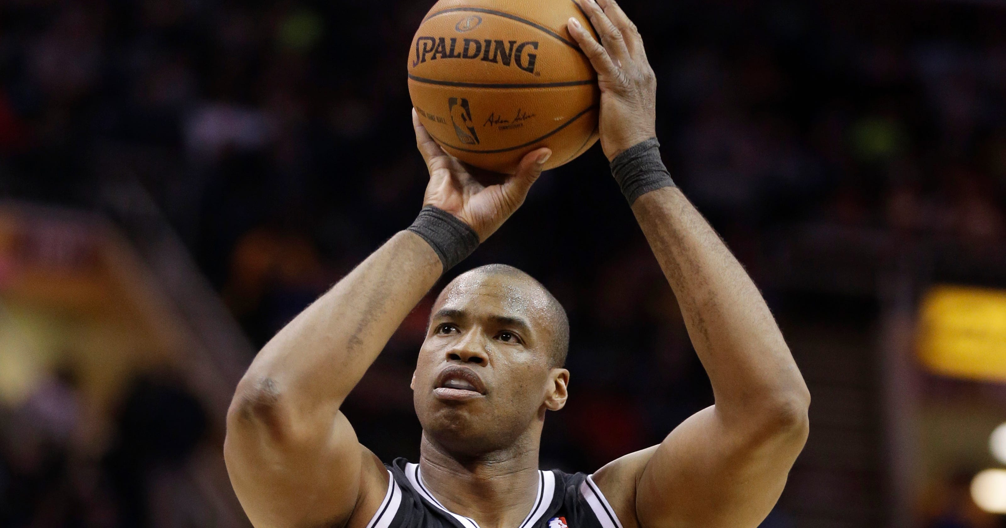 dc204e6f061 Collins, NBA's first openly gay player, retires