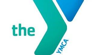 Door County YMCA logo