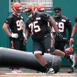 Bengals DT Billings has surgery, season in doubt