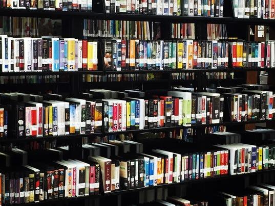 636040101576307520-Kewaunee-Public-Library.JPG