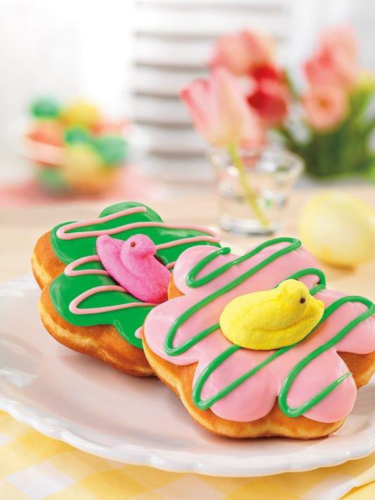 PEEPS Donut.jpg