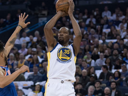 2018-01-225 Kevin Durant