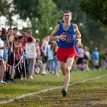 Cross Country Recap: Runners from St. Clair, Port Huron Northern steal show