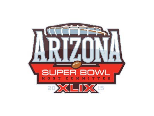 Arizona Super Bowl Host Committee