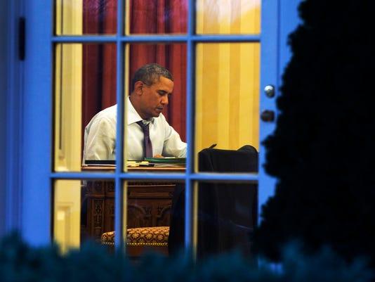 AP Obama State of Union_008