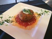 Pomodoro in Carrozza Recipe