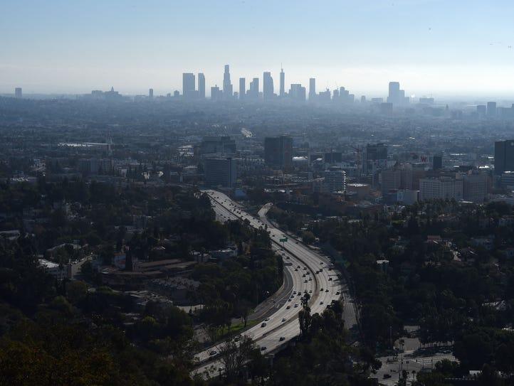 Los Angeles: 6.51