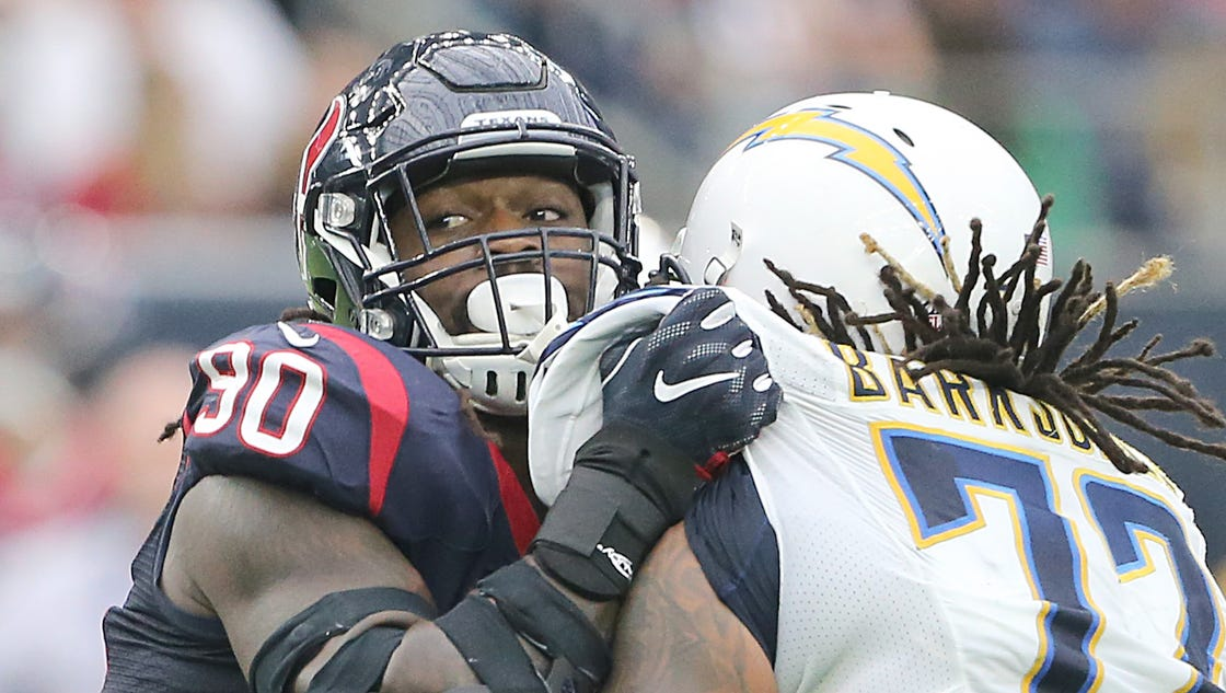 636168843995917641-usp-nfl-san-diego-chargers-at-houston-texans