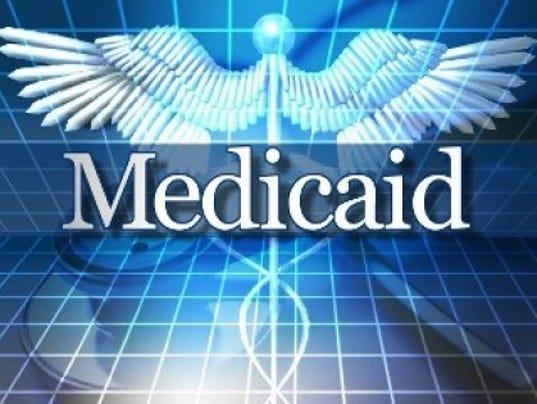 636360852107356076-Medicaid-Logo.jpg