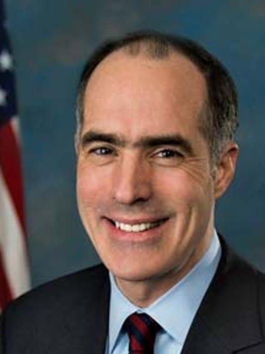 Robert P. Casey Jr..jpg