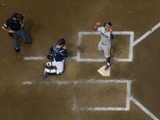 APTOPIX_Indians_Brewers_Baseball_43452.jpg
