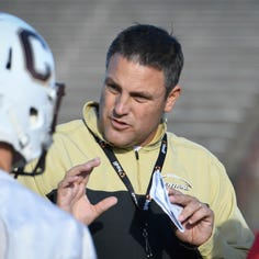 Andy Owen finds a return to the sideline with IFCA All-Star game