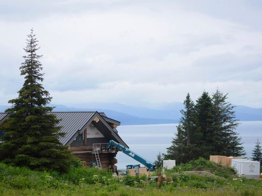 Alaska 081619