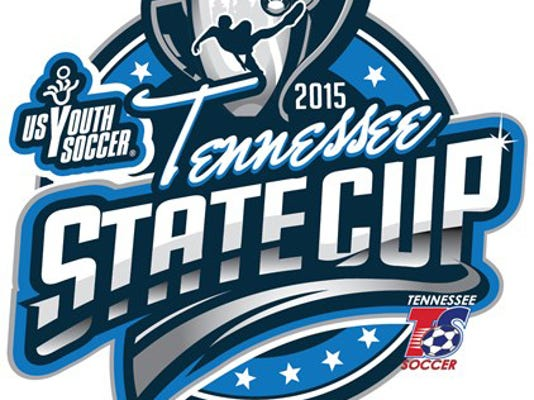 2015Ten State Cup light blue-gray metal.jpg