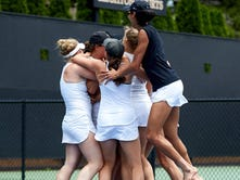 Vanderbilt women's tennis to play for national title Tuesday