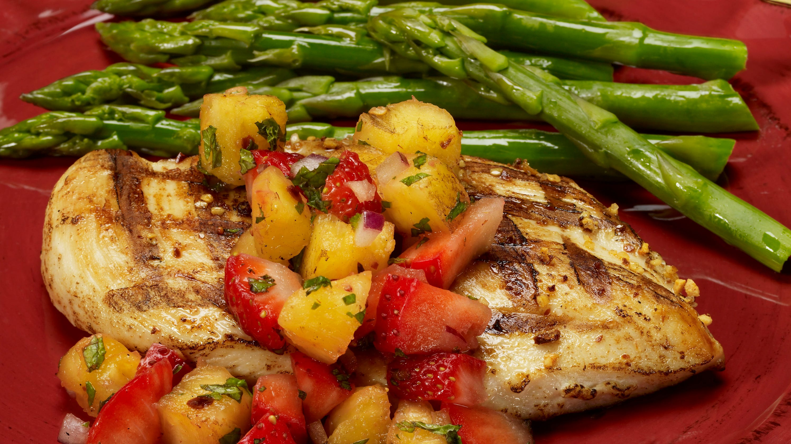 Plan your Memorial Day cookout with a menu of easy recipes, including delicious grilled food, easy summer salads, patriotic desserts, and refreshing drinks. Plan your Memorial Day cookout with a menu of easy recipes, including delicious grilled food, easy .