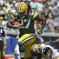 Watch at 6:30 p.m.: Clubhouse Live with Montgomery, Lacy