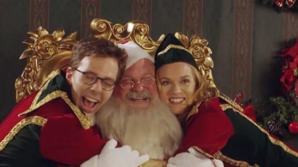 10 must see hallmark holiday movies - Christmas In Conway Hallmark