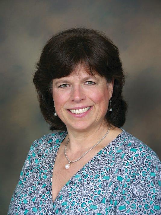 LVCC-CEO-Karen-Groh.jpg
