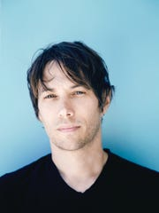 Sean Baker, who directed and co-wrote 'The Florida