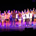 Summer Stars Theatre Camps accepting sign-ups