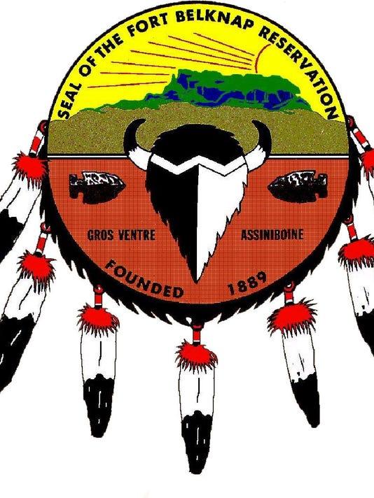 636226986086162471-Fort-Belknap-logo.jpg