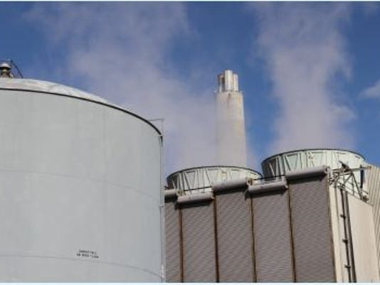 636622688407023164-incinerator.JPG