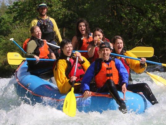 636362772562632507-River-Fusion-rafting.jpg