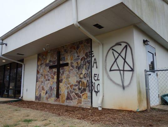 636552344267395951-church-vandal.JPG