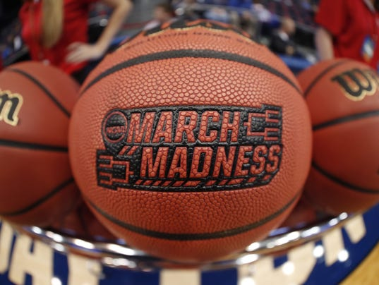636565267642049380-March-Madness-Ball.jpg