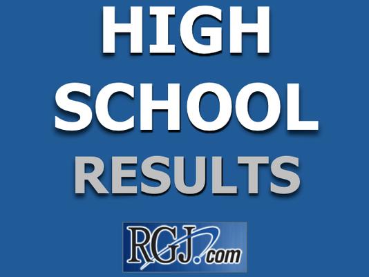 635949658794414293-RGJ-high-school-results.png
