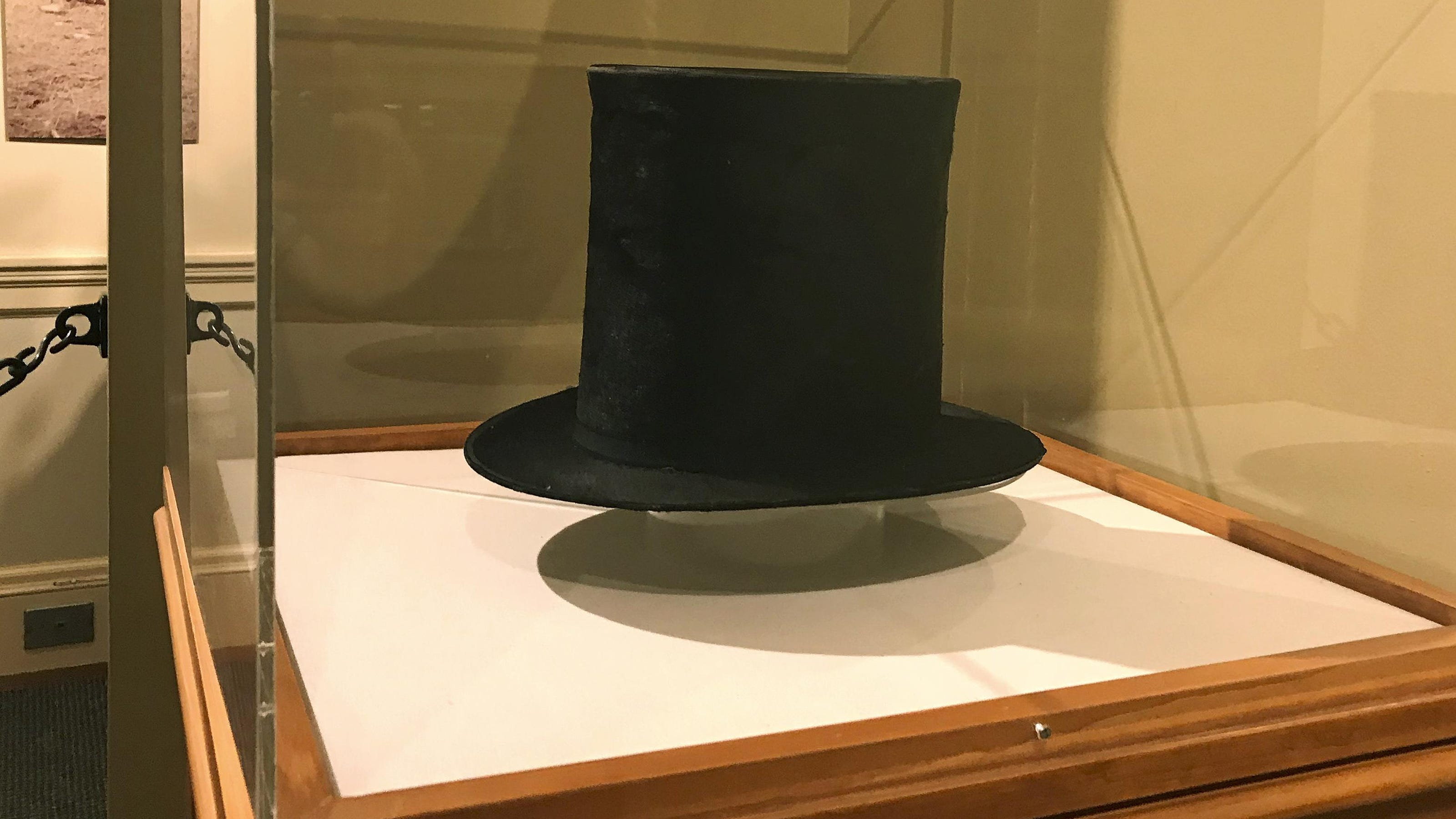 Hildene Life Of Abe Lincoln S Son Robert Todd Lincoln On