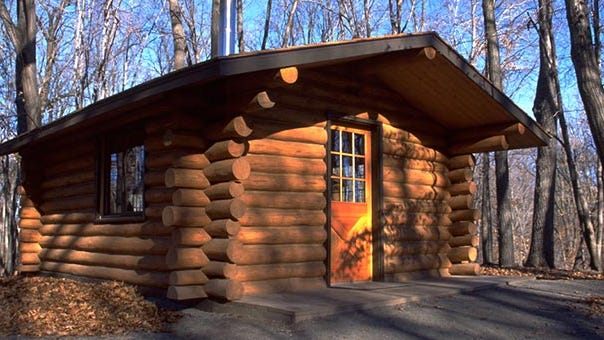 The Minnesota Department of Natural Resources (DNR) is shortening its window for making reservations for camping and lodging to 120 days, or four months.