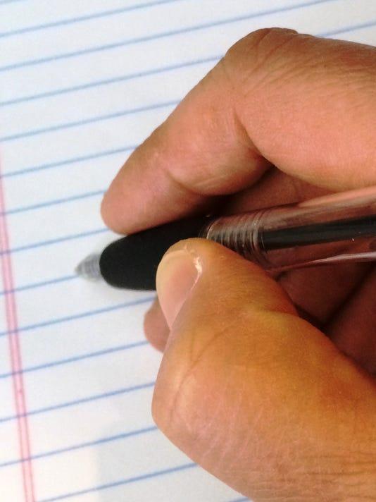 letter writer.jpg