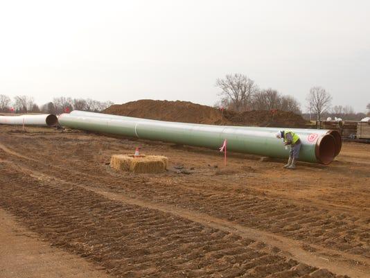 636259545651889330-Rover-pipeline-01.jpg