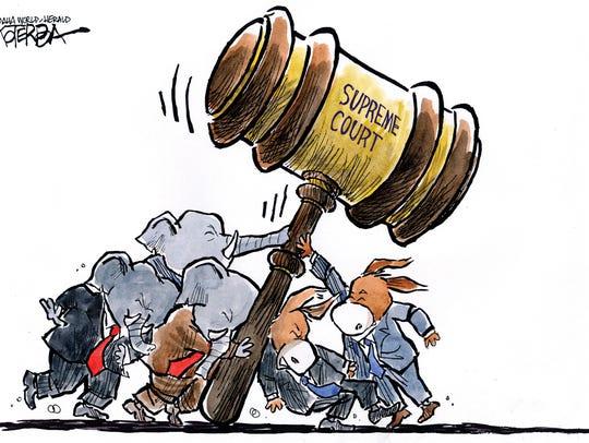 0707 Cartoon