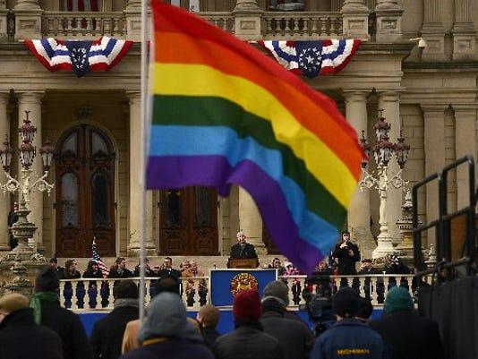 AP_Michigan_Governor-Inaugur[1].jpg