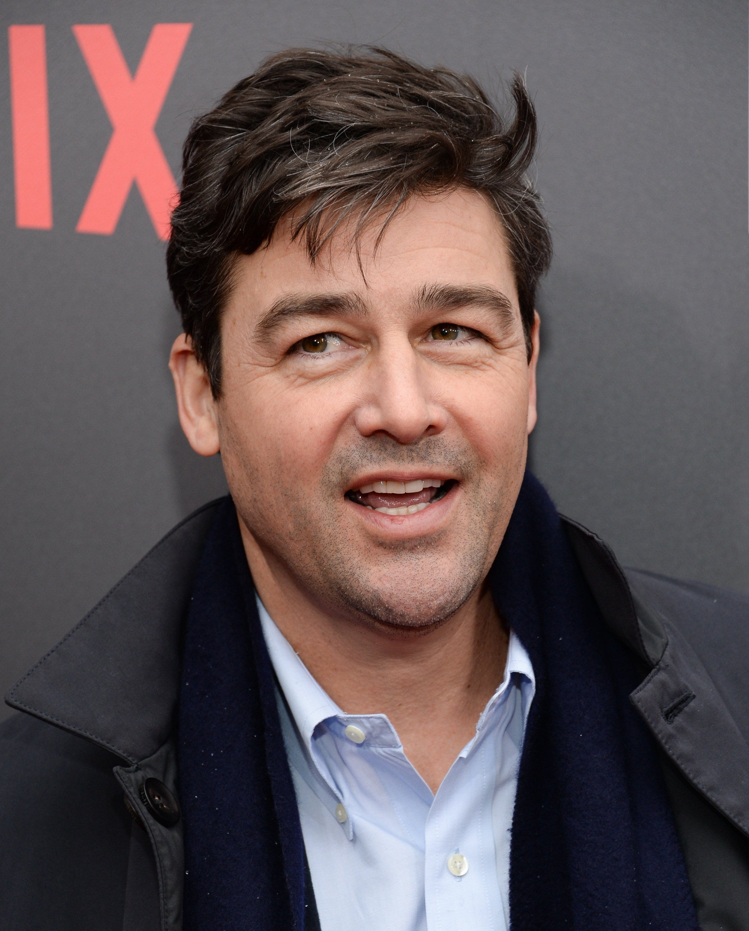 kyle chandler quotes